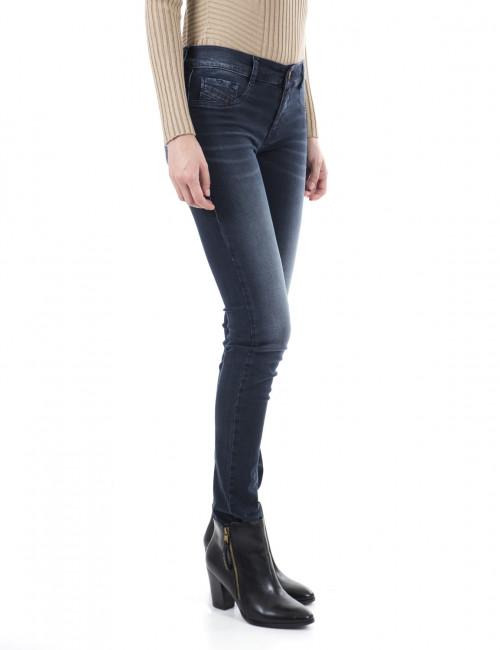 Jeans DIESEL Livier