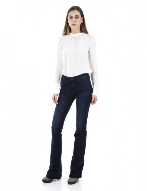 Jeans Sandy DIESEL