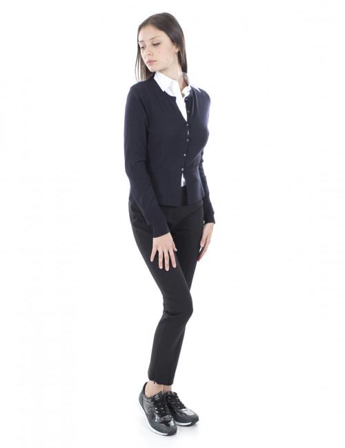 Cardigan Boss Donna