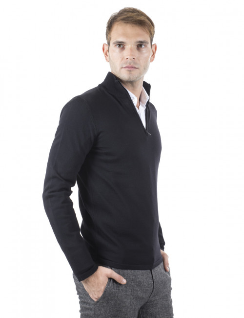 Maglia in lana Hugo Boss