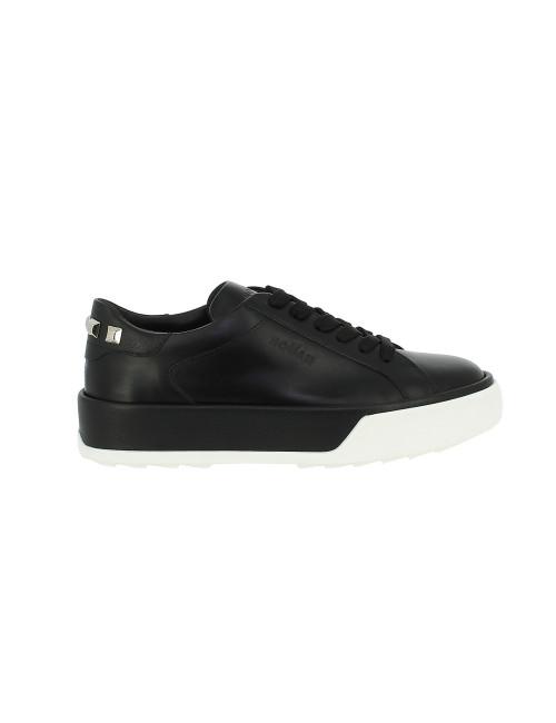 Sneaker H320 Hogan DONNA
