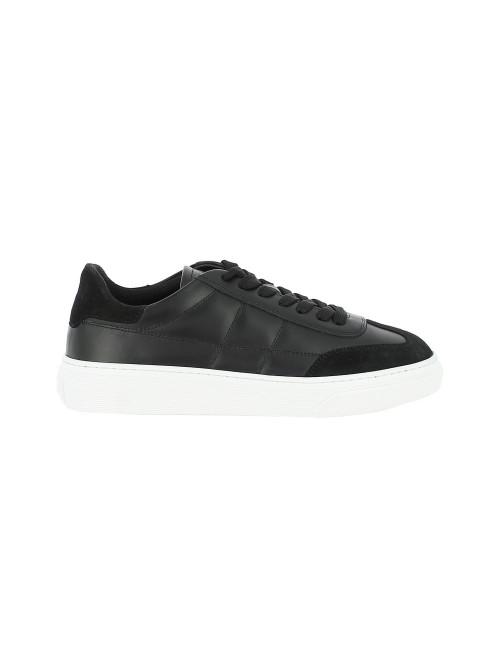 Sneaker H342 Hogan DONNA