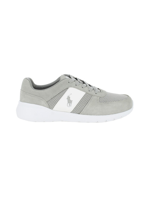 Sneaker Polo Sport Ralph Lauren