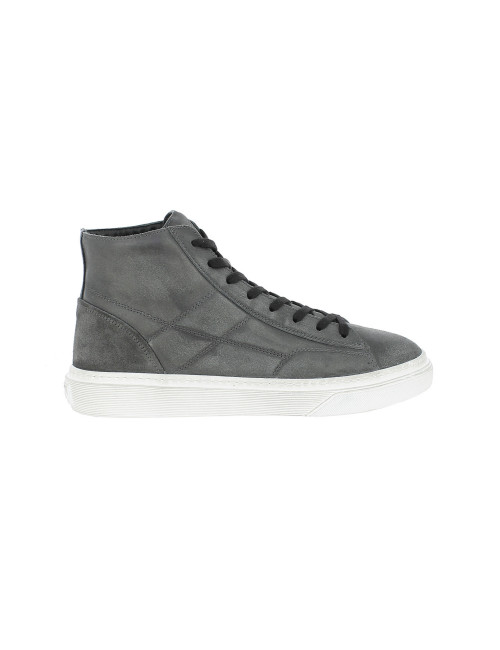 Sneaker alta H340 Hogan