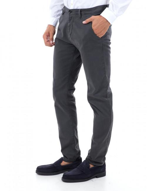 Pantalone Officina 36
