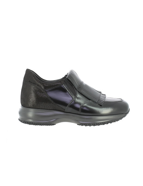 Sneaker slip-on Hogan DONNA