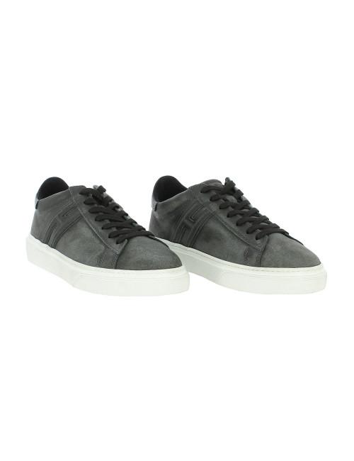 Sneaker H340 Hogan