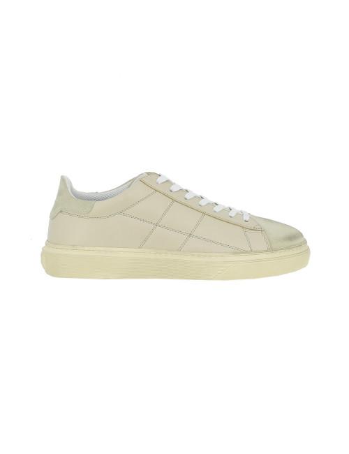 Sneaker H340 Hogan UOMO