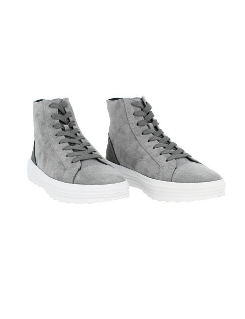 Sneaker alta H340 Hogan UOMO