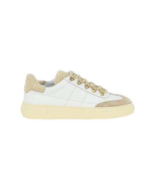 Sneaker H340 Hogan DONNA