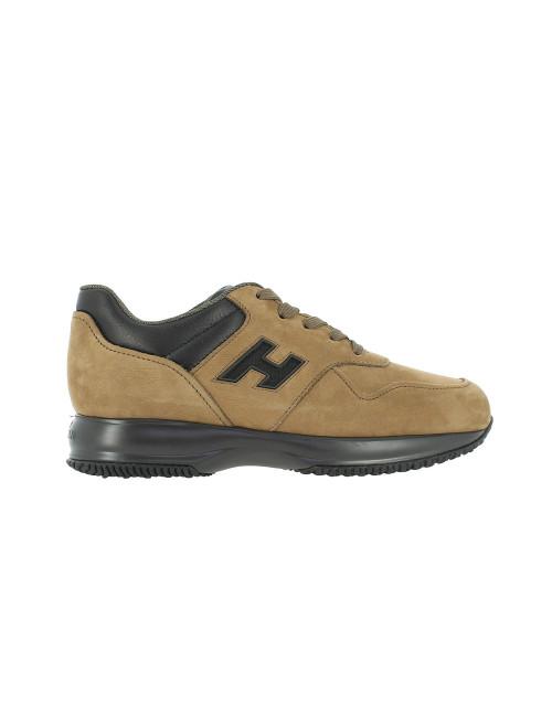Sneaker Interactive Hogan UOMO