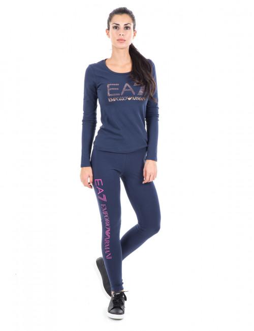 Legging E.A.7