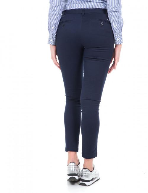 Pantalone modello Chino Ralph Lauren