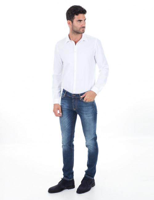 Jeans Roy Roger's slim fit