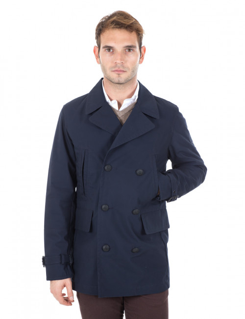 Trench Tommy Hilfiger