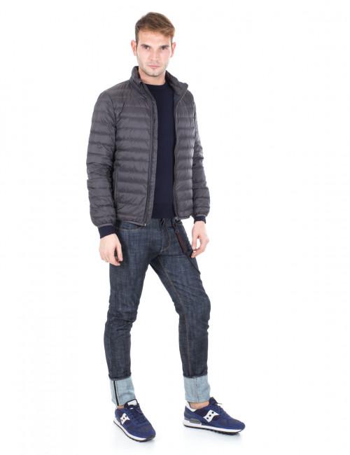 Giubbino Armani Jeans