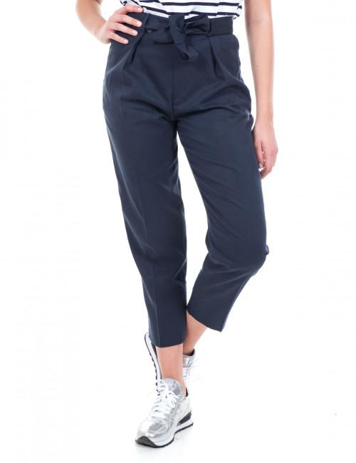 Pantalone a palloncino Ralph Lauren