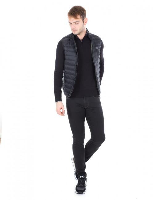 Smanicato Armani Jeans