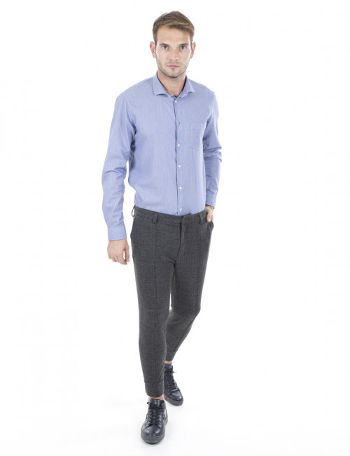 Camicia Officina 36