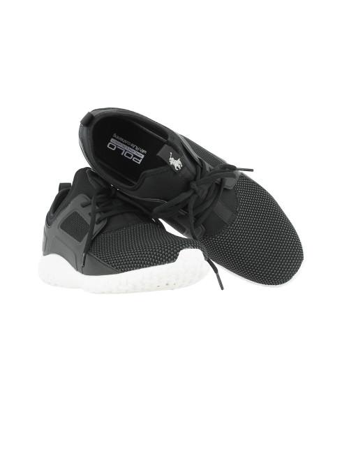 Sneaker bassa Polo Ralph Sport Uomo