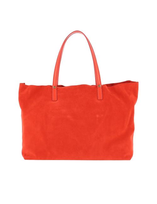 Shopping Bag large Borbonese