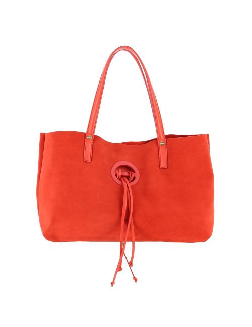 Shopping Bag medium Borbonese