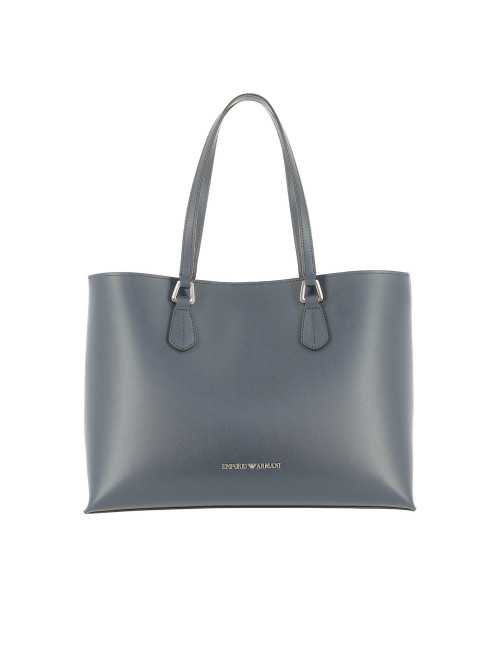 Shopping Bag Emporio Armani