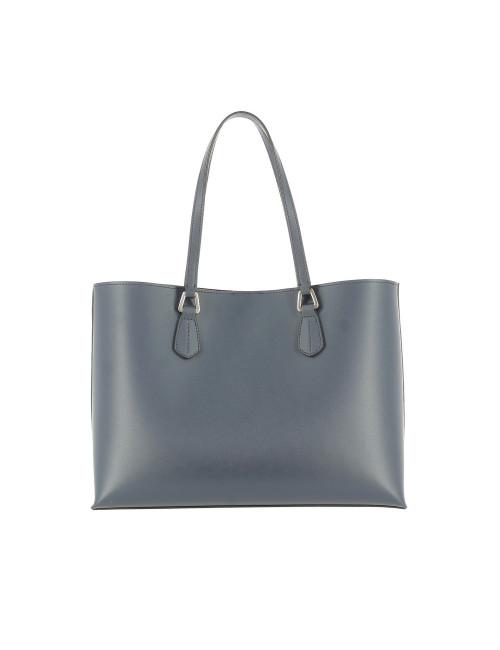 Shopping Bag Emporio Armani