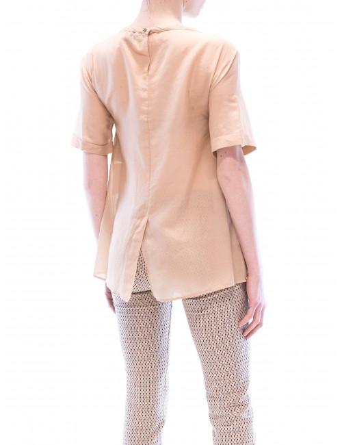 Camicia Alysi
