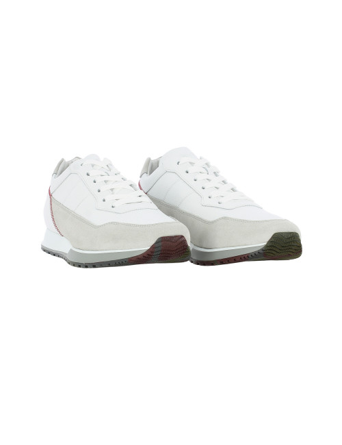 Sneaker bassa Hogan H321 Uomo
