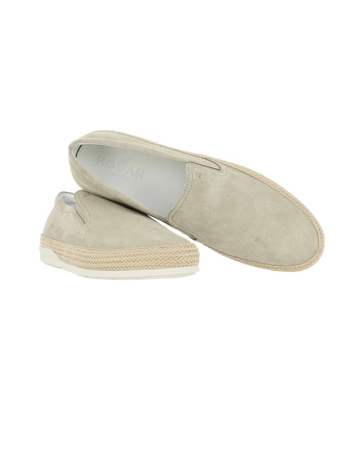 Slip on Hogan Uomo