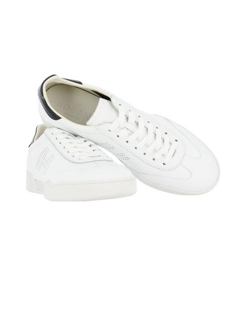 Sneaker H357 Hogan Uomo