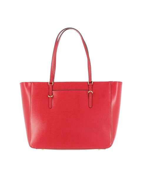 Shoppin Bag large Lauren