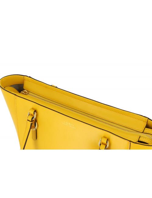 Shoppin Bag medium Lauren