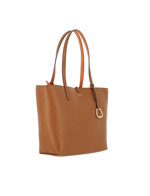 Tote Bag reversibile Lauren