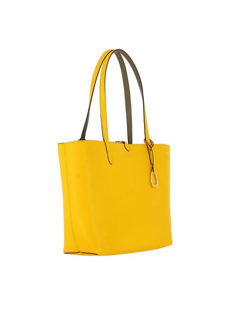 Tote Bag reversibile Lauren