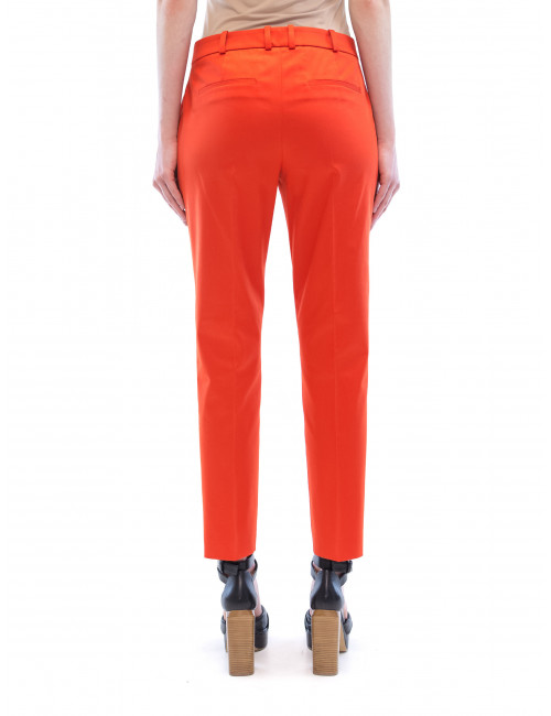 Pantalone Boss Donna