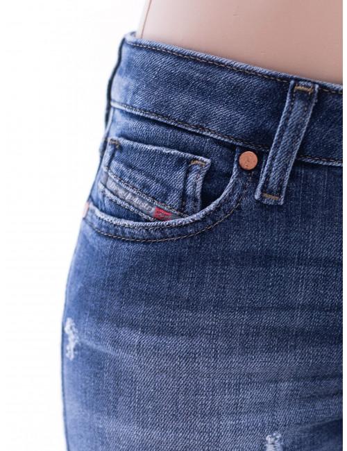 Jeans GRACEY DIESEL