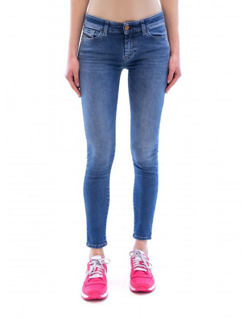 Jeans SLANDY DIESEL