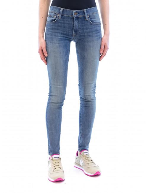 Jeans Polo Ralph Lauren