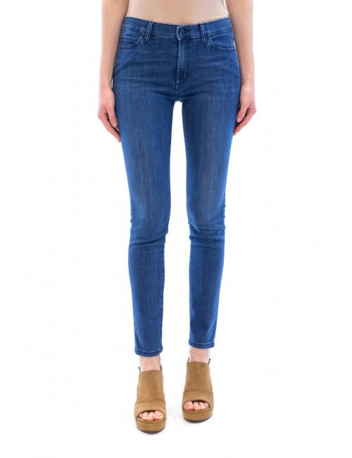 Jeans Hugo Donna