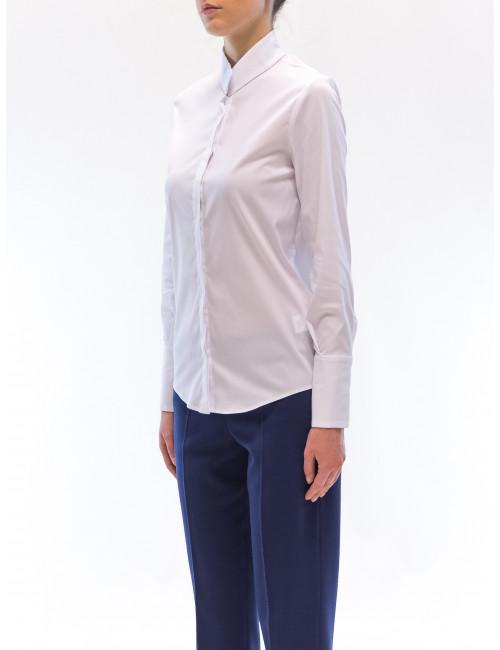 Camicia Fabiana Filippi