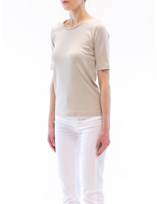 T-shirt Fabiana Filippi