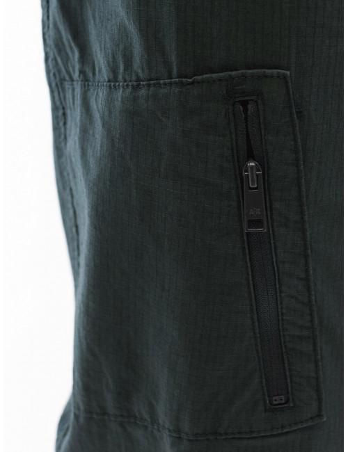 Pantalone cargo Armani Exchange