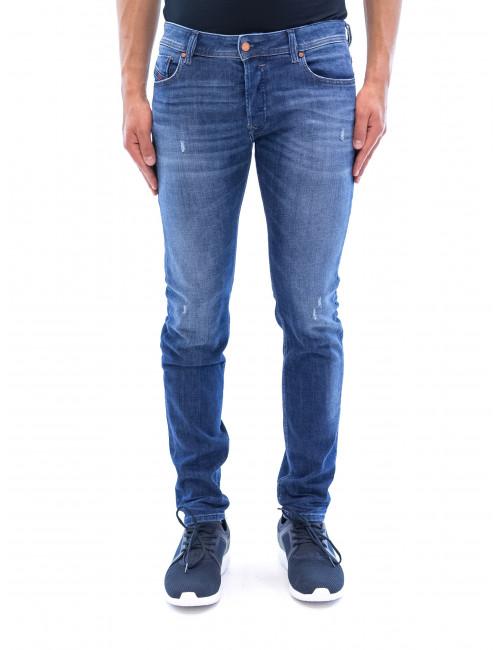 Jeans DIESEL