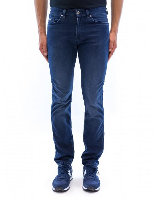 Jeans Boss Orange Uomo