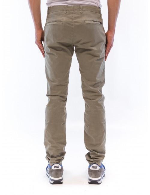 Pantalone chino Stone Island