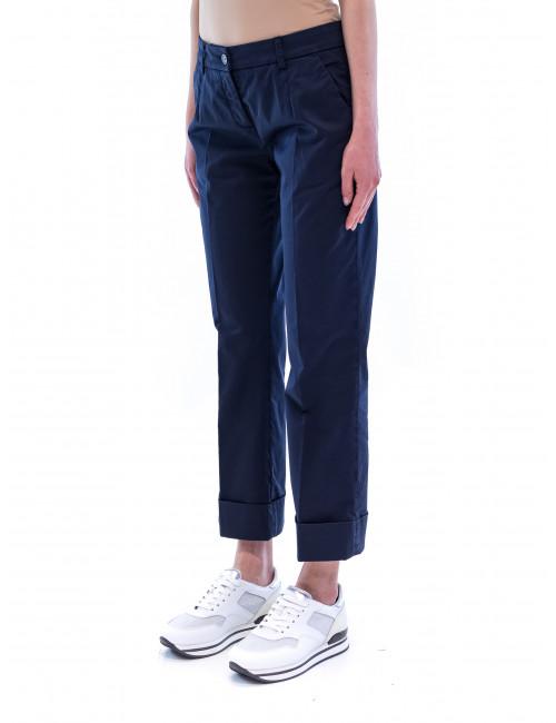 Pantalone chino Fay