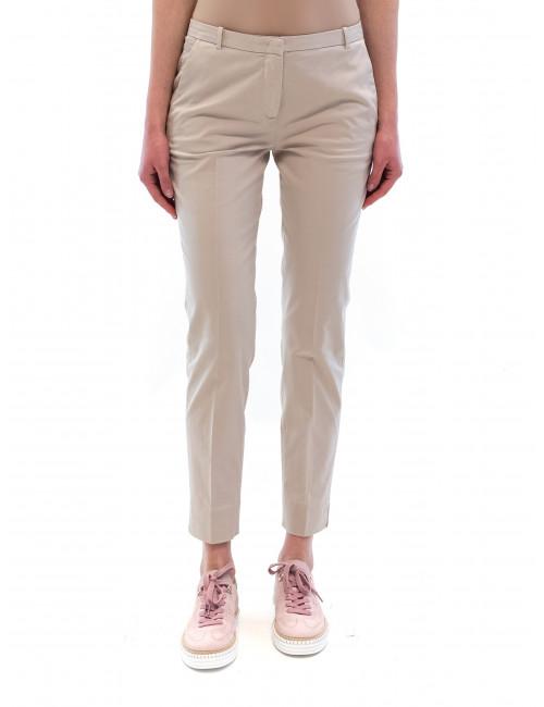 Pantalone Fabiana Filippi