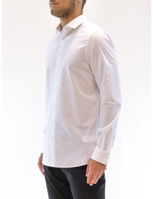 Camicia Calvin Klein